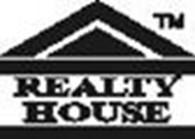 Частное предприятие Realty House