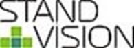 StandVision