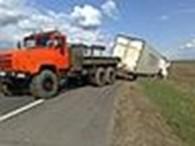 Техпомощь для грузовых автомобилей