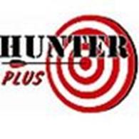 Hunter-plus