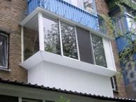 Окна строй