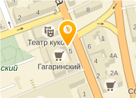 Мастер ногтевого сервиса Рожкова Р.Ю.