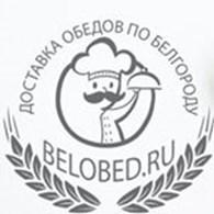 """""""Belobed.ru"""""""