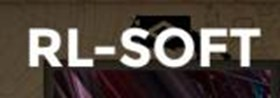 ООО RL - SOFT