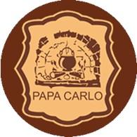 Папа Карло, ресторан-пекарня