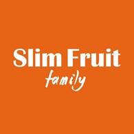 """Slimfruit"""