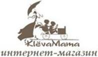 """""""KlёvaMama"""" интернет-магазин детских товаров"""