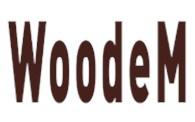 WOODEM