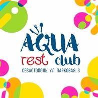 Aqua Rest Club