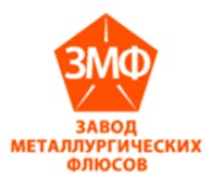 """""""Завод металлургических флюсов"""""""