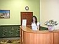 """Хостел-отель """"Одесский"""""""