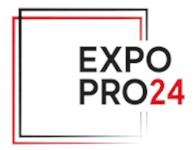 EXPOPRO24