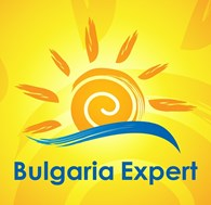 Болгария Эксперт