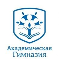Частный детский сад «Олимпик» в Парке Сокольники