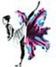 центр раннего, эстетического развития Art - Dance Studio