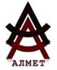 "ЧП ""Альфа - Алмет"""