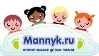 Mannyk
