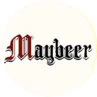 Maybeer, бар-ресторан