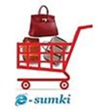 "Интернет магазин сумок ""e-sumki.com.ua"""