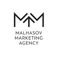 Malhasov Marketing Agency