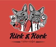 Тайм-кафе Rick&Rock