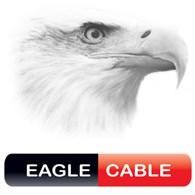 Eagle Cable