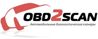 OBD2SCAN