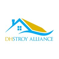 DHstroy Alliance