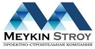 """ОсОО """"Meykin Stroy"""""""
