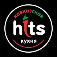 Шашлык Хитс