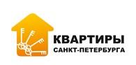 Квартиры Санкт-Петербурга