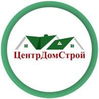 ЦентрДомСтрой