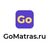 GoMatras