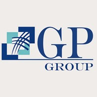 GP-group