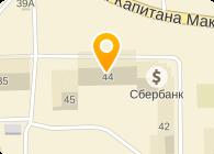 ИП Техносервис-Мурманск