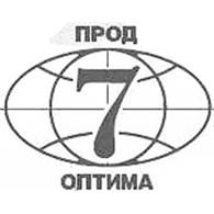 """Группа """"Прод-оптима-7"""""""