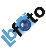 "Фотостудия ""Левого берега"" LB Foto"