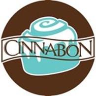 """Cinnabon"""