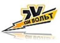 Маркет вимірювальних приладів «СІМВОЛЬТ» www.simvolt.ua