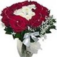 Интернет-магазин цветов г. Черкассы