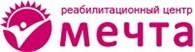 """РЦ Мечта"""