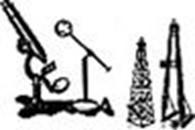 ООО НПП «Технологии металлургических и строительных разработок»