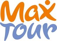 """MAX-TOUR"""