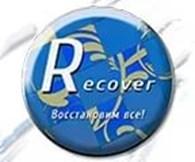 Сервисный центр «Recover»