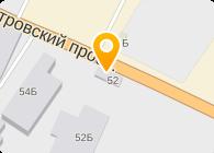 Холод Нева-Сервис