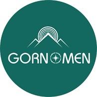 Gornomen