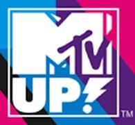 """MTVup-Kazakhstan"""