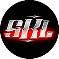 SKL Customs