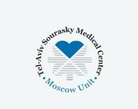 Клиника Сураски (Ихилов)