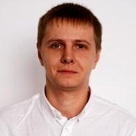 Риэлтор Алешин Владислав Владимирович